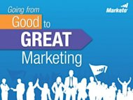 Going from Good to Great Marketing: Leading and Managing Change image Good to Great 300x226
