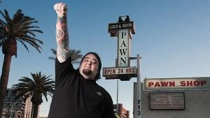 Mipcom 2012: A&E's 'Pawn Stars' Heads to the U.K
