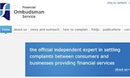 Financial Ombudsman: 1,000 New Staff Planned