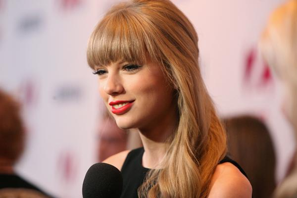 Taylor Swift and Family Will Not Prosecute Trespasser