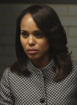 RATINGS RAT RACE: 'Scandal' & 'Grey's' Finales Rise, 'Vampire Diaries' & 'Reign' Flat