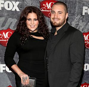 Hillary Scott, Chris Tyrrell of Lady Antebellum Welcome Baby Girl
