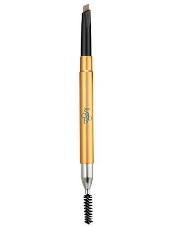 Sania's Brow Bar Angled Mechanical Brow Pencil