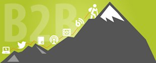 How to Overcome the Top 3 B2B Content Marketing Challenges in 2014 image top b2b content marketing challenges