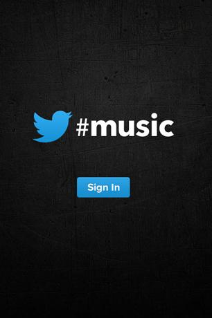 Twitter Acquires Company Working on Music App