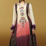 anarkali-frocks-with-maysoon-latest-party-wear-dresses (7)