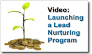 Practical Strategies for Lead Follow Up image resource lead nurturing1