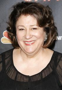 Margo Martindale | Photo Credits: Jim Spellman/WireImage