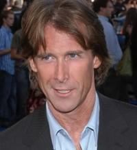 Michael Bay Hits Back At Reporter In 'Armageddon' Apology Flap