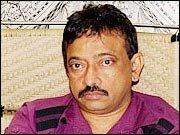 RGV: Most Indians would have preferred Kasab tortured to death