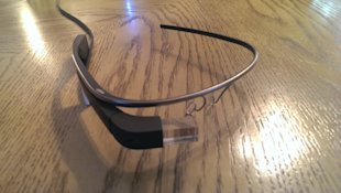 Clumsy Strangers and Attacking Insects: My Two Hazardous Months Wearing Google Glass image Google Glass 24
