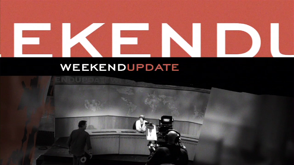 Weekend Update Favorites: Feb 16, 2013