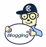 Blog To Make Your Social Media Marketing Sing image blogging 231