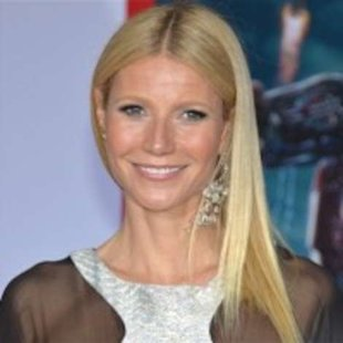 7 Conscious Coupling Candidates for Gwyneth Paltrow