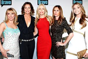 New Real Housewives of New York City Announced!
