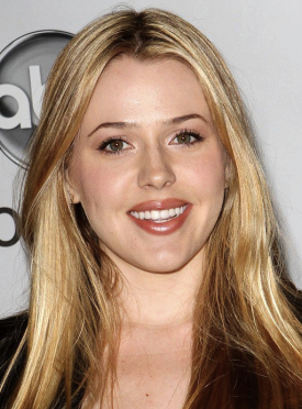 Majandra Delfino Cast In CBS' 'Friends With Better Lives', Nicky Whelan In 'Do It Yourself