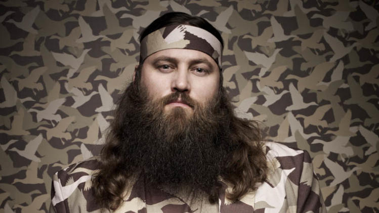 """Duck Dynasty"" Season 3"