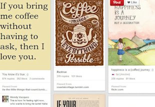 Using Pinterest To Grow Brand Awareness image 4 29 2013 11 05 07 AM