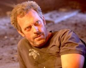 RATINGS RAT RACE: 'House' Ends Run On High-Ish Note, 'Talent' Down, 'Ninja' Strong