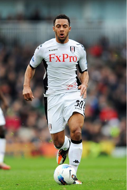 Mousa Dembele has penned a five-year deal at Spurs