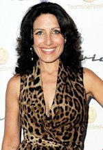 Lisa Edelstein | Photo Credits: Valerio Pennicino/WireImage