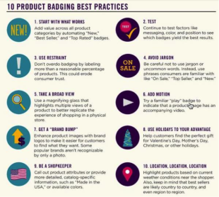 How Product Badging Helps Increase Conversions And Branding image 3.png 600x538