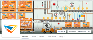 What You Need to Know About the New Facebook Design image New Facebook Layout 600x261