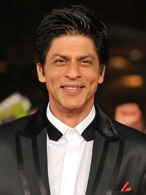Bollywood Star Shah Rukh Khan Faces Baby Gender Test Probe
