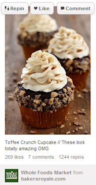 Pinterest Fails to Avoid image whole foods