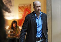 Anthony Edwards | Photo Credits: Nicole Rivelli/ABC