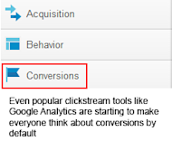 SEOs vs CROs: Are They Really the Same People, Now? image Acquisition Behavior Conversions