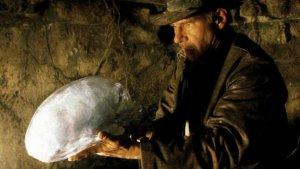 'Indiana Jones' Lawsuit Seeks Hollywood Profits from Alleged Crystal Skull Theft (Exclusive)