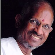 Ilaiyaraja's first ever live concert in New Jersey!