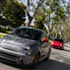 Fiat will start selling 500e in Oregon this summer