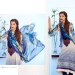 shariq-textiles-feminine-designer-embroidered-collection (2)