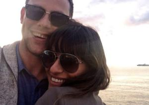 Lea Michele Breaks Silence on Passing of Cory Monteith: 'He Will Forever Be in My Heart'