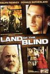 Poster of Land of the Blind