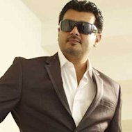Ajith-Vishnuvardhan film's shoot in Dubai!