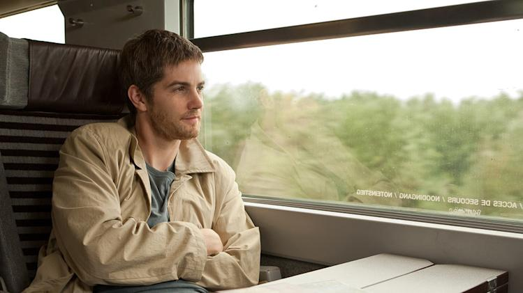 One Day Focus Features 2011 Jim Sturgess