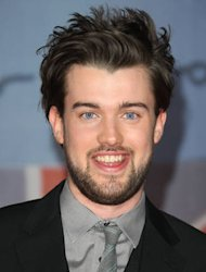 Jack Whitehall auditioned for Harry Potter