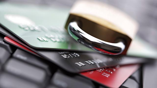 Card casualties: When debit, credit cards fall into the wrong hands