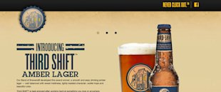 What Craft Beer Can Teach Your Brand About Storytelling image third shift website