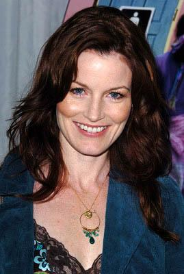 Premiere: Laura Leighton at the LA premiere of The Weinstein Company's Transamerica - 11/6/2005