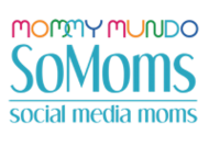 SoMoms Stacked Logo C