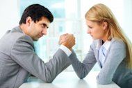 Take Advantage of Your Conflicts image shutterstock 91051619 300x200