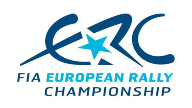 ERC - ERC to restrict tyres from Ypres onwards