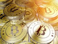 Bitcoin: The Next Hot Trade or a Scam? image 191213 DL zulfiqar
