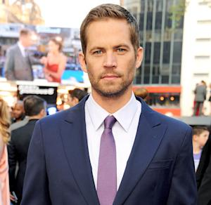 "Paul Walker's Daughter Meadow Is Taking His Death ""Really Tough,"" Actor's Dad Says"