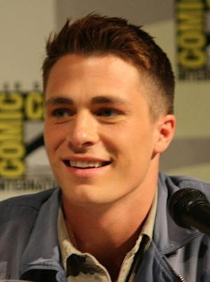 Colton Haynes Leaves 'Teen Wolf' & Other Celebs Who Left Shows Too Soon