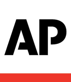 Tribune Co. Cutting Back Contract With the Associated Press